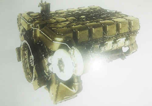 mtu 838 engine-mtu 838 engine-MTU engine|diesel engine |MTU