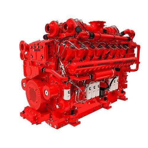 cummins marine engines for sale-cummins marine engines for sale
