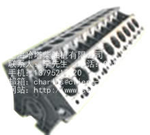 MTU SPARE PARTS-MTU20V956-1121124916