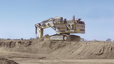 diesel engines underground mines-diesel engines underground mines
