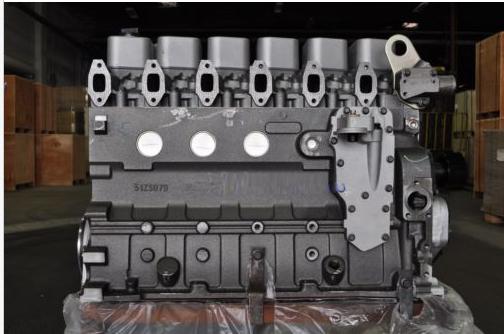 cummins 5.9 marine engine for sale-cummins 5.9 marine engine for sale