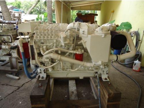cummins 5.9 marine engine for sale-cummins 370 hp marine engine for sale