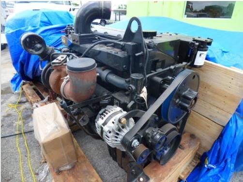 cummins 5.9 marine engine for sale-cummins qsm11 marine engine for sale