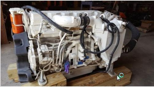 cummins marine recon engine prices-cummins marine recon engine prices