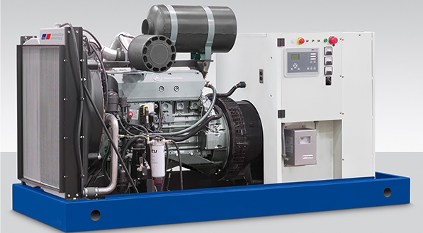 Diesel engine mini ,mini diesel engine for sale-MTU 20v4000