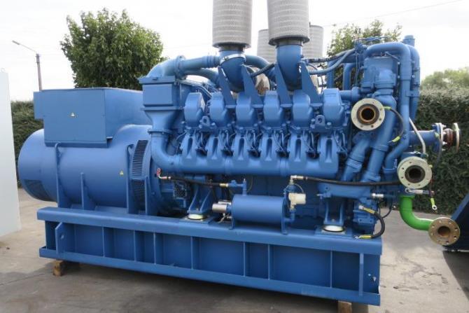 MTU industrial diesel engines,MTU industrial diesel engines for sale-MTU industrial diesel engines