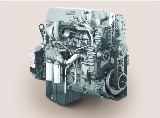 MTU series 60 marine engine for sale-MTU series 60 for sale