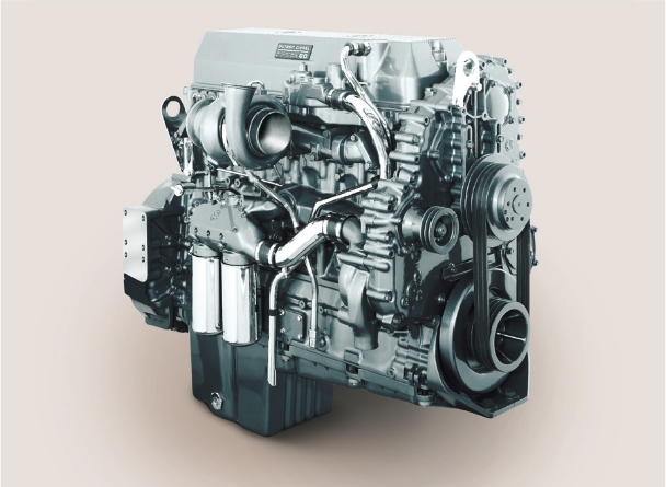 MTU engine products for sale-MTU engine products for sale