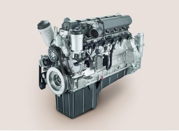 MTU engines for sale,sell MTU engines-MTU engines for sale